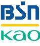 アイキャッチ BSN&kao